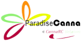 Paradise Canna