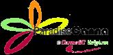 Paradise Canna