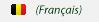 flag-francais